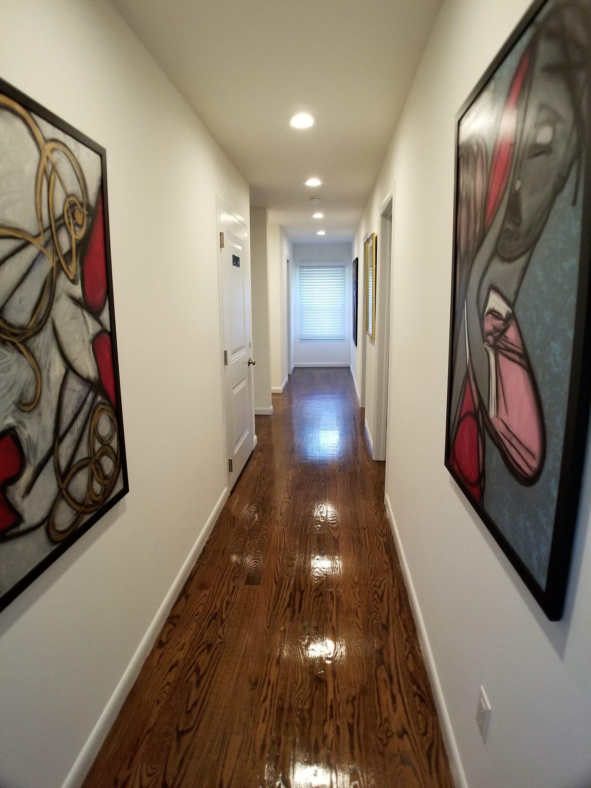 Atelier 46 Beaverkill Road